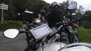 roadbook rodibook
