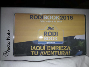 vectornote roadbook rodibook-13